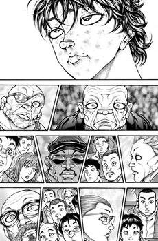 刃牙道 ネタバレ 193 画バレ最新194 7.jpg